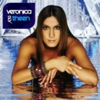 Purchase Veronica - Theen