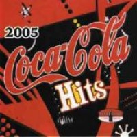 Purchase VA - Coca Cola Hits 2005