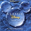 Purchase VA - Disney Classic: 60 Years Of Musical Magic CD2 Mp3 Download