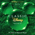Purchase VA - Disney Classic: 60 Years Of Musical Magic CD3 Mp3 Download