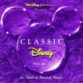 Purchase VA - Disney Classic: 60 Years Of Musical Magic CD4 Mp3 Download