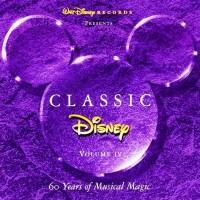 Purchase VA - Disney Classic: 60 Years Of Musical Magic CD4