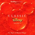 Purchase VA - Disney Classic: 60 Years Of Musical Magic CD5 Mp3 Download