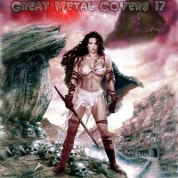 Purchase VA - Great Metal Covers 17