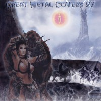Purchase VA - Great Metal Covers 27