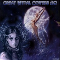 Purchase VA - Great Metal Covers 30