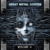 Purchase VA - Great Metal Covers 4