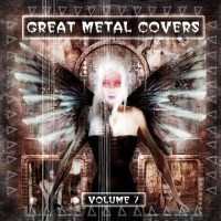 Purchase VA - Great Metal Covers 7