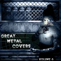 Purchase VA - Great Metal Covers 8