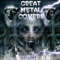 Purchase VA - Great Metal Covers 9