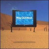 Purchase Way Out West - Way Out West