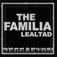 Purchase VA - VA - The Familia Lealtad