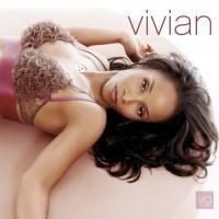 Purchase Vivian Green - Vivian
