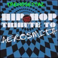 Purchase Aerosmith Tribute Band - Hip Hop Tribute To Aerosmith