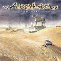Purchase Arabia - 1001 Nights