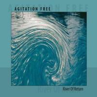 Purchase Agitation Free - River of Return