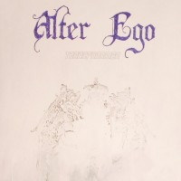 Purchase alter ego - Transphormer