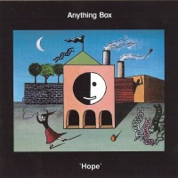 Purchase Anything Box - Hope
