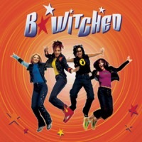 Purchase B*Witched - B*Witched