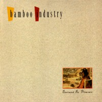 Purchase Bamboo Industry - Tortured By Pleasure