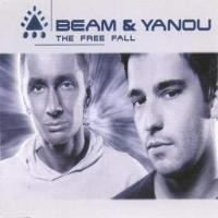 Purchase Beam & Yanou - The Free Fall (Maxi)