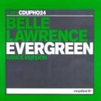 Purchase Belle Lawrence - Evergreen (Single)