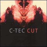Purchase C-Tec - Cut