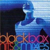 Purchase Black Box - Hits & Mixes
