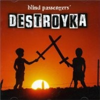 Purchase Blind Passengers - Destroyka