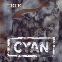 Purchase Cyan - True
