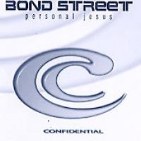 Purchase Bond Street - Personal Jesus (Single)