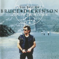 Purchase Bruce Dickinson - The Best Of Bruce Dickinson (Cd 1)
