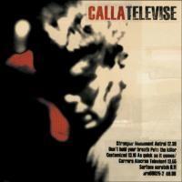 Purchase Calla - Televise