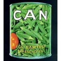 Purchase Can - Ege Bamyasi