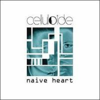 Purchase Celluloide - Naive Heart