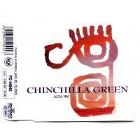 Purchase Chinchilla Green - Save Me (Single)