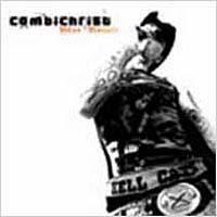 Purchase Combichrist - Blut Royale (Vinyl)