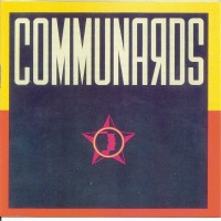 Purchase Communards - Communards