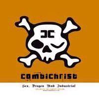 Purchase Combichrist - Sex, Drogen Und Industrial (Maxi)