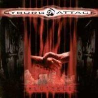 Purchase Cyborg Attack - Blutgeld