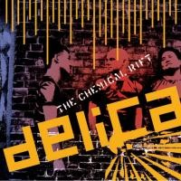 Purchase Delica - The Chemical Rift