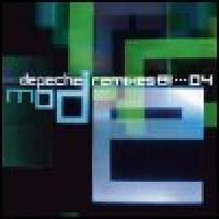 Purchase Depeche Mode - Remixes 81...04 (Cd 1)