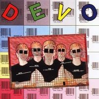 Purchase DEVO - Duty Now For The Future