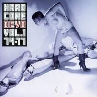 Purchase DEVO - Hardcore Devo, Vol. 1