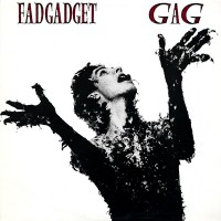 Purchase Fad Gadget - Gag
