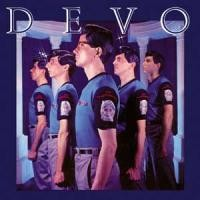 Purchase DEVO - New Traditionalists
