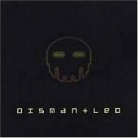 Purchase Dismantled - Dismantled