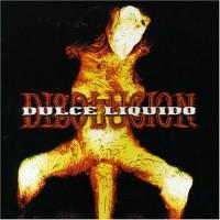 Purchase Dulce Liquido - Disolucion