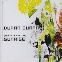 Purchase Duran Duran - (Reach Up For The) Sunrise (Maxi)