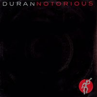 Purchase Duran Duran - Notorious (Single)